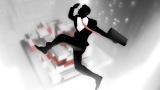Salary Man Escape : Le puzzle-game qui joue sur la physique en costard cravate