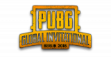 PUBG : Le Global Invitational Charity Showdown de Berlin se dévoile