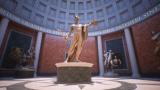 Une visite au musée en réalité virtuelle : The Grand Museum VR