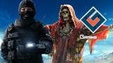Ghost Recon Wildlands : Une collaboration inter-agence avec les Rainbow Six