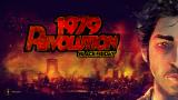 1979 Revolution : Black Friday daté sur PS4