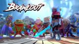 Brawlout se trouve une date de sortie sur PS4