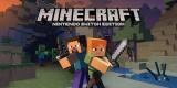 Minecraft : La version Bedrock est disponible sur Switch