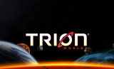 Trion Worlds (Defiance 2050) licencie 15 de ses employés
