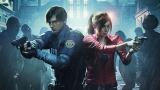 Resident Evil 2 : les éditions spéciales du remake