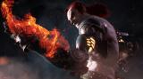 Raiders of the Broken Planet change de nom et devient free-to-play