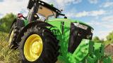 Farming Simulator 19 formalise sa date de sortie