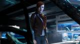 Spider-Man : Mary Jane se trouve une voix