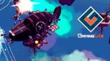 Airheart : Un univers Dieselpunk coloré et enivrant