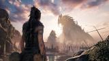 Hellblade : Senua's Sacrifice bientôt en réalité virtuelle sur PC