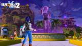 Dragon Ball Xenoverse : la licence cumule 10 millions de ventes