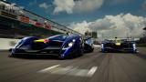 Gran Turismo Sport : Nouveau circuit et micro-transactions dans la version 1.23