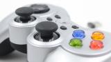 Comparatif : 12 manettes / gamepads à l'essai, pour consoles ou PC
