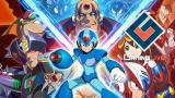 Mega Man X Legacy Collection : Quid du contenu de cette compilation ?