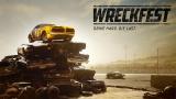 Wreckfest, la tôle de maître