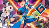 Mega Man X Legacy Collection 2 : X7 ne s'est pas arrangé avec le temps