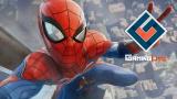 Spider-Man : une belle variété de choses à faire