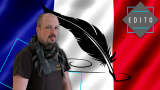 L'absence de localisation en français est-elle préjudiciable ?