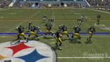 Madden NFL Overdrive : Mettez la main sur Terrell Owens