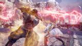 SoulCalibur VI : Astaroth et Seong Mi-Na dans un nouveau trailer !