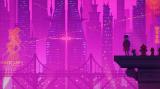 gamescom 2018 : Zodiac Interactive donne son programme
