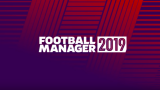 Football Manager 2019 : La fin d'une ère (celle de Manager Man)