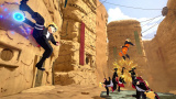Naruto to Boruto : Shinobi Striker - Présentation des classes