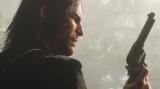 Red Dead Redemption II, première vidéo de gameplay