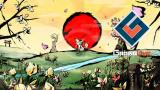 Okami HD : des Joy-Cons pas toujours faciles à utiliser