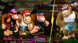 Rétro Découverte : L'histoire de Funky Kong