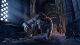 The Elder Scrolls Online : L'extension Wolfhunter crie au loup