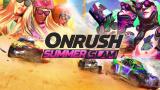 Onrush : La Présaison et le Summer Slam arrivent !