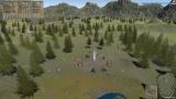 Cro Magnon : Développez une civilisation préhistorique !