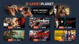 Promotions pour les jeux du studio japonais Koei chez Gamesplanet !