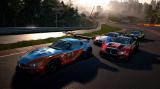 gamescom 2018 : GTR 3 fera une apparition