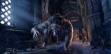 The Elder Scrolls Online - Vers de nouveaux défis, avec Wolfhunter