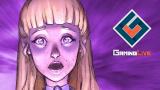 Another Sight : Un jeu d'aventure 2D, sans les yeux