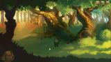 tiny & Tall : Gleipnir - Un point'n click inspiré des mythes nordiques
