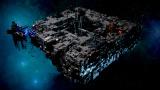 Insomnia : The Ark - un exode spatial vers l'inconnu