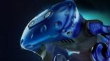 [MàJ] gamescom 2018 : le HTC Vive recevra son adaptateur sans fil en septembre