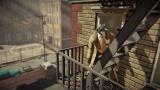 Premier Teaser pour Blacksad : Under the Skin - gamescom 2018