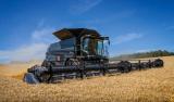 Farming Simulator 19 : Le trailer de la gamescom 2018