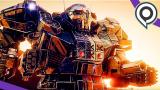 BattleTech : Un premier DLC avec Flashpoint - gamescom 2018