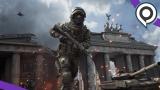 gamescom 2018 : 26 minutes de gameplay pour World War 3
