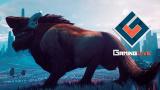 Starlink Battle for Atlas, tout un univers à explorer - gamescom 2018