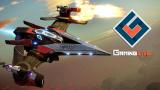 Starlink Battle for Atlas, des combats mouvementés et tactiques - gamescom 2018