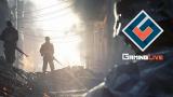 """Battlefield V, Découverte de la carte """"Rotterdam"""" - gamescom 2018"""
