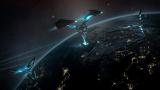 Elite Dangerous : Beyond - Chapitre Trois apporte du nouveau contenu