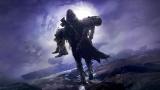 PS Store : Jouez à Destiny 2 gratuitement avec le PS Plus !