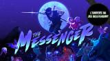 L'univers du jeu indépendant : The Messenger, un bel héritier pour Ninja Gaiden ?